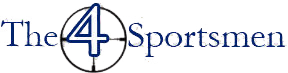 The 4 Sportsmen eBay Store